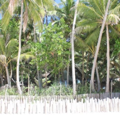Boracay Island 5
