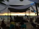 Boracay Island 9