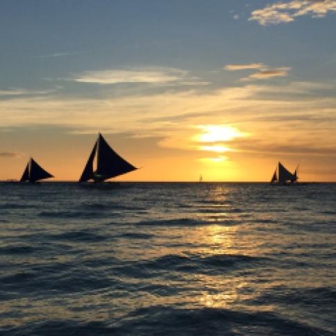 Boracay Island 7