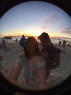 Boracay Island 6