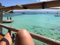 Boracay Island 12